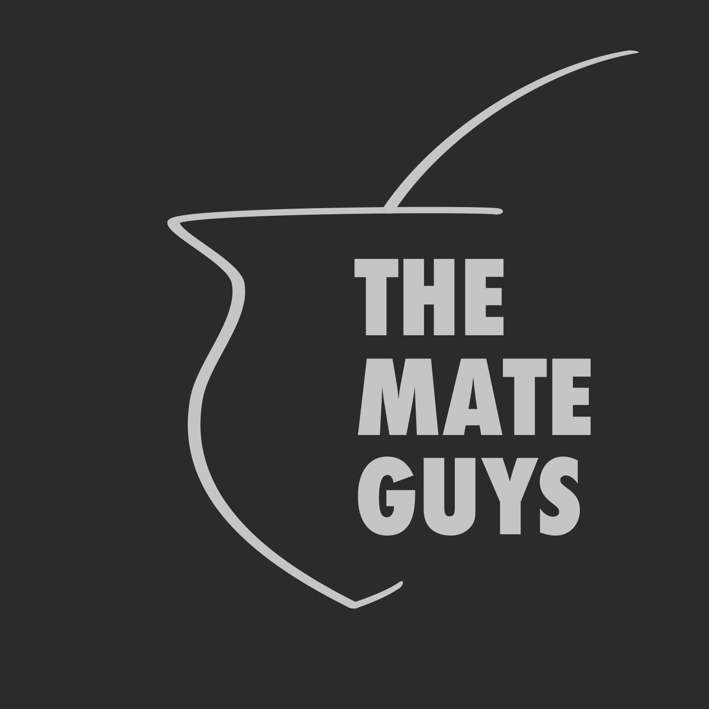 The Mate Guys